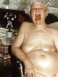 Granny, Bbw granny, Granny bbw, Granny boobs, Granny big boobs, Bbw grannies