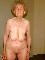 Bbw granny, Granny ass, Granny bbw, Ass granny, Grab, Bbw grannies