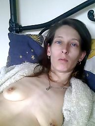 Saggy tits, Saggy, Empty, Saggy tit, Milf tits