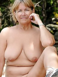 Grannies, Granny mature, Mature granny, Amateur mature
