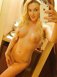 Teens, Nude, Self shot, Nude teen, Teen nude