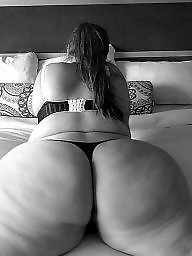 Grey, Bbw big ass, Big ass bbw