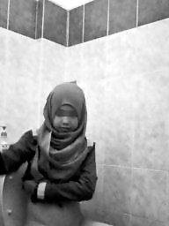 Indonesian, Cam, Hidden cam