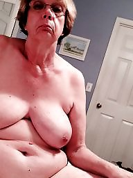 Old mature, Old bbw, Big mature, Bbw old