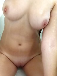 Teen, Homemade