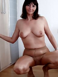 Pantyhose, Mature pantyhose, Mature, Pantyhose mature, Amateur pantyhose, Ladies