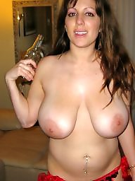 Big tits, Natural, Mature big tits, Natural tits, Big tit, Teen big tits