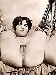 Vintage, Nude, Lesbian, Vintage lesbian