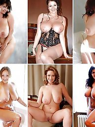 Amateur mature, Mature mom, Milf mature, Milf mom, Amateur mom