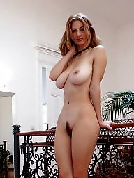 Hairy milf, Hairy women, Milf hairy, Natural mature