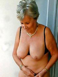 Granny, Mature granny, Granny amateur, Amateur granny