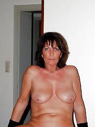 Grannies, Wives, Mature wives, Milf granny