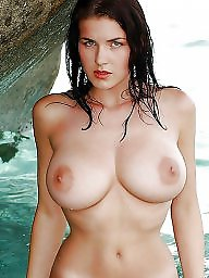 Big natural tits, Natural tits, Nature, Natural big boob, Big tit