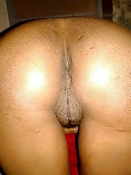 Indian, Mature ass, Mature big ass, Indians, Mature asses, Indian boobs