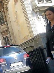 Face, Spy, Hidden, Faces, Romanian, Hidden cam