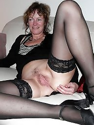 Sexy mature, Sexy milf, Sexy wife, Wife amateur