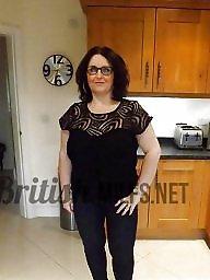 Big, Tits, Sexy milf, Big tits milf