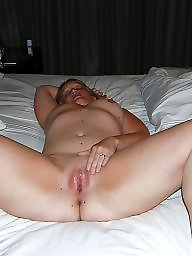 Exposed, Amateurs, Slut wife, Usa