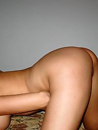 Mature ass, Matures, Ass