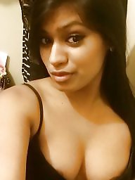 Indian, Indian teen, Indian teens, Indian amateur, Teen indian, Indian babe