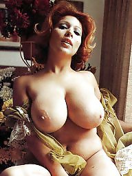 Mature boobs, Matures, Hot mature, Mature hot, Big boobs mature, Big boob mature