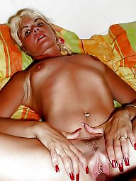 Swinger, Swingers, Wedding, Mature swinger