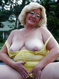 Sexy granny, Amateur grannies, Granny amateur, Granny sexy, Sexy grannies, Amateur granny