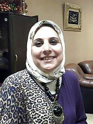 Arab, Muslim, Egypt, Arab bbw, Arab mature, Bbw arab