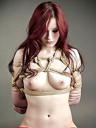 Bound, Beauty, Perfect