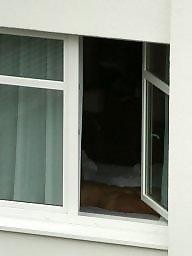 Hotel, Spy, Spy cam