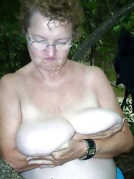 Bbw granny, Granny bbw, Mature amateur, Granny amateur, Bbw grannies, Amateur granny