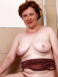 Hairy mature, Cunt, Mature cunt, Mature hairy, Stunning, Cunts