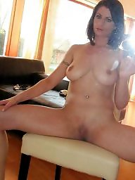 Mature tits, Tits, Nature, Natural tits, Natural