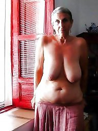 Grannies, Naked, Mature naked, Naked granny
