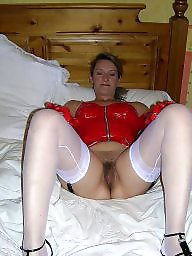 Moms, Wives, Mature amateur, Mature mom, Amateur moms, Amateur mom