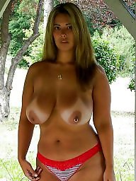 Mature flashing, Flashing mature, Voyeur mature, Mature flash, Flash mature