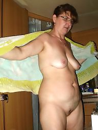 Saggy, Chubby, Mature saggy, Chubby mature, Saggy mature, Chubby amateur