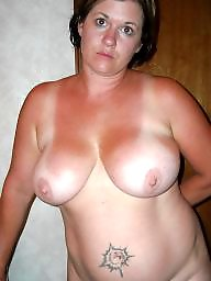 Mature, Big tits, Teen, Amateur mature, Mature big tits, Matures