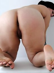 Spread, Spreading, Bbw mom, Mature spreading, Mature spread, Fat mature