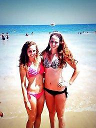 Beach, Teen bikini, Bikini beach, Teen beach