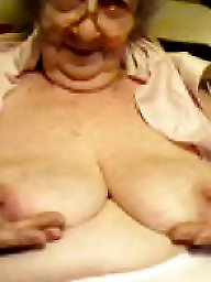 Granny boobs, Mature granny, Big granny, Boobs granny, Milf granny, Big boobs granny