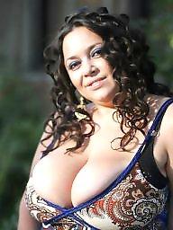 Big, Teen ass, Teen big tits, Big amateur tits, Amateur tits