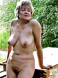 Mature flashing, Public matures, Mature flash, Flashing mature