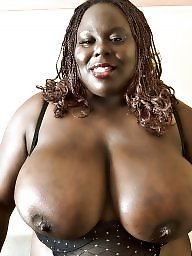 Ebony, Black bbw, Bbw ebony black, Ebony boobs, Big ebony