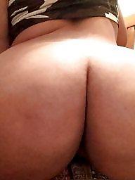 Black bbw ass, Big butt, Booty, Bbw milf, Milf ass, Ebony milf