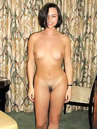 Scottish, Scottish milf