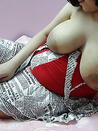 Arab, Mature, Egypt, Arab mature, Arabic, Arab teen