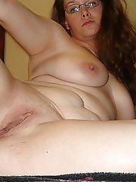 Mature redhead, Redhead mature, Amateur