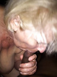 Mature blowjob, Granny blowjob, Granny fuck, Mature blowjobs, Blowjobs, Mature interracial