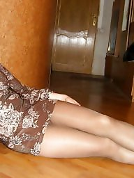 Pantyhose, Stocking, Stockings teens